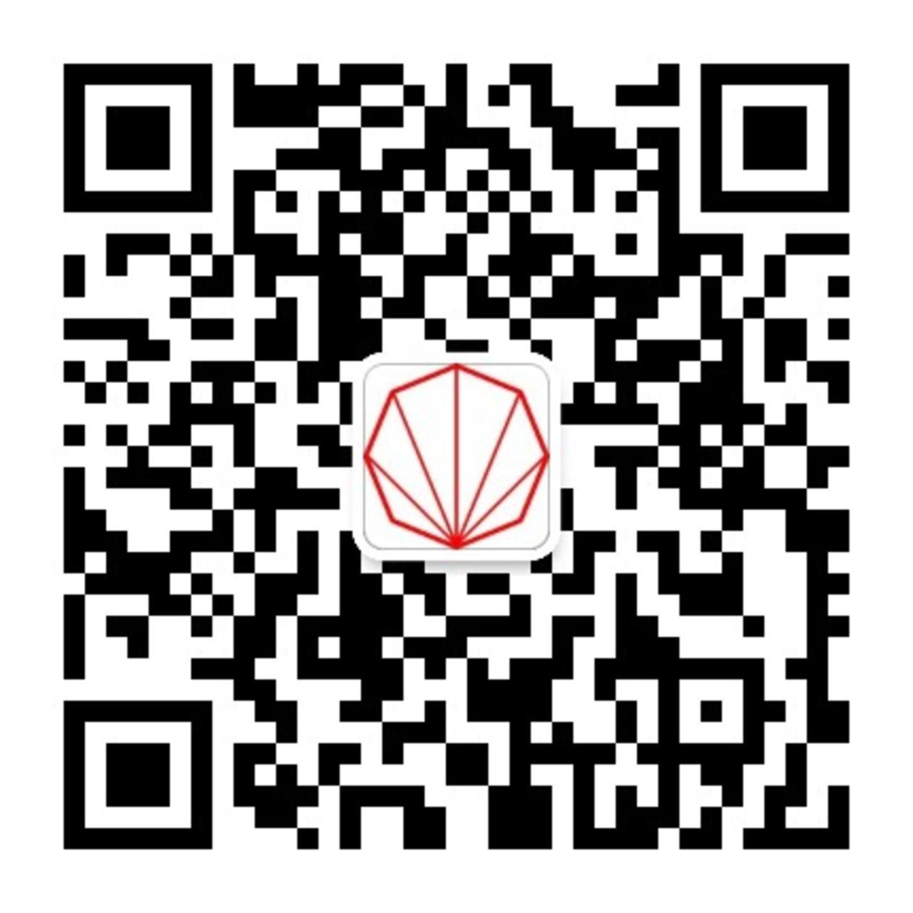 qrcode_for_成都完形工业设计公司_1280