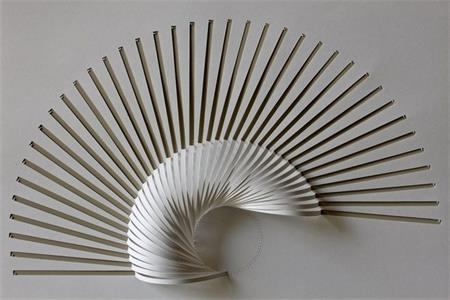 成都工业设计小编浅谈:如何将造型设计与内部结构相结合
