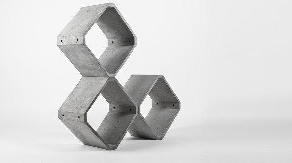 成都工業設計小編淺談:工業設計是做什么的